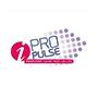 I pro pulse