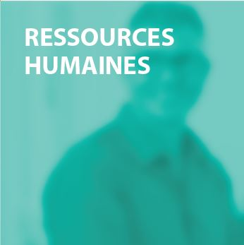 Image ressources humaines