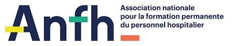Anfh association nationale pour la formation permanente du personnel hospitalier
