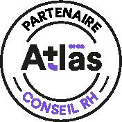 Partenaire atlas opco conseil rh