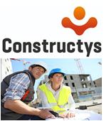 Constructys travaux publics