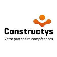 Constructys votre partenaire compétences