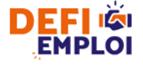 defi maintien emploi