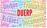 Duerp unique, evaluation, risques, document