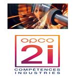Opco 2i compétences industries